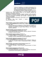 Seminario de Formación Académica.pdf