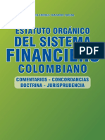 ESTATUTO_DEL_SISTEMA_FINANCIERO_COLOMBIA.pdf