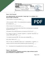 CBM106 MATEMATICA BASICA Stephany Gerónimo