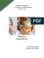 Modulo 4 Color1 2020.docx
