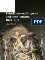 British_Women_Surgeons_and_their_Patients__1860_1918.pdf