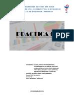 Practica 1 ESTADISTICA-1