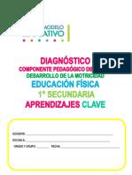 1° SECUNDARIA DESARROLLO DE LA MOTRICIDAD.pdf