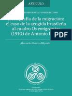 Gaiotto-Iconografía-de-la-migración.pdf