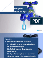 procura_de_solucoes_para_os_problemas_da_agua.pptx