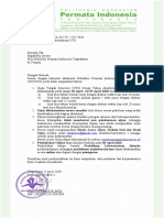 pemberitahuan UTS 19.20 genap.doc