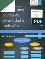 Reflexión Diversidad vs Inclusión CD final 28082018.ppt