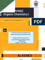 PH122_MODULE-1_ALKENE.pdf