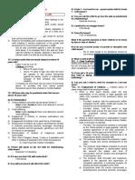 SPL-FINALS-REVIEWER.docx