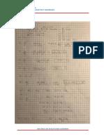 examen taller 3y4.pdf