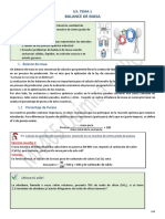 U3 TEMA1. BALANCE DE MASA.pdf