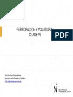 CLASE VI - UPN.pdf