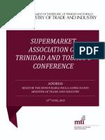 13-6-19-Supermarkets-Association (1)