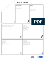 Plan_trabajo_politica-integridad.pdf