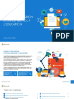 Guide Utilisation Office 365 BeFR