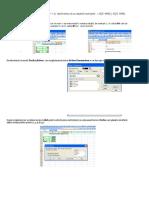 Determ max fct cu Solver