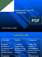 1 IPL 134 TMPart1Jun3