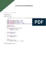 tp_collections-jeucartes.pdf