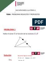 problemas resueltos-1.pdf