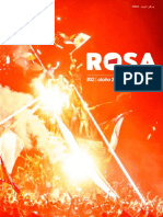 ROSA volúmen 2