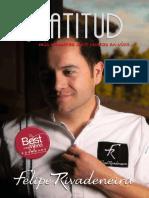 GRATITUD, mis primeras 365 recetas en vivo.pdf