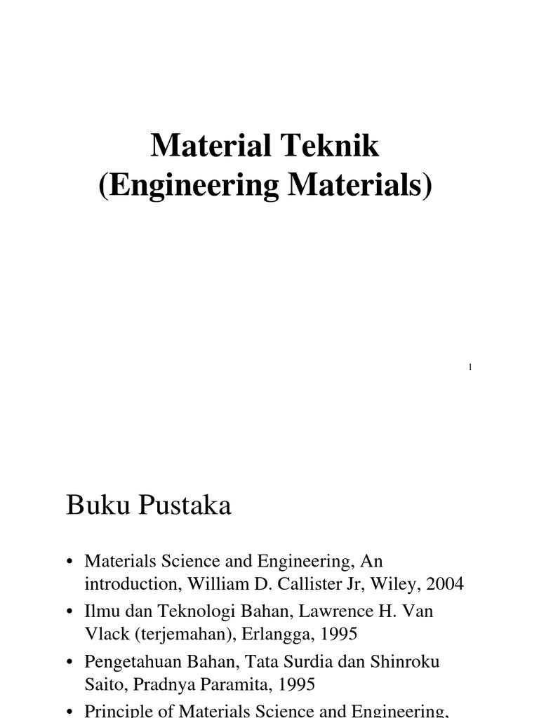 Material teknik universitas gunadarma hand out polymers material teknik universitas gunadarma hand out polymers polymerization ccuart Choice Image