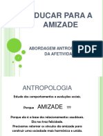 educar_para_amizade.pdf