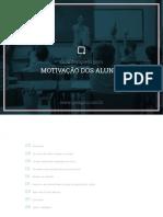 motivacao_alunos.pdf