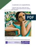 COMPRENDER LA PSICOSIS Y LA ESQUIZOFRENIA - 199.pdf