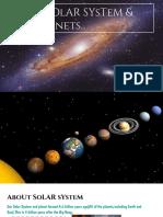 stars   solar system lab report-jia ma