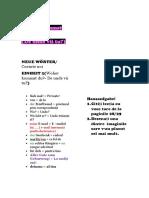 Captură de ecran din 2020-05-11 la 08.51.48.pdf