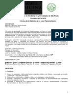 Apostila Intromed 2009.doc