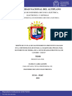 969ca7357398b0876c75466bd93013d43b03.pdf