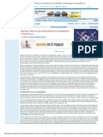 Metodos, técnicas y procedimientos de la Investigación Criminal (página 3) - Monografias.com.pdf