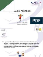gimnasia_cerebral