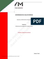 Articulo Cadena de valor.pdf