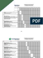 Cronograma  Capacit. Asociacion Usuarios  2020