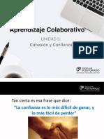 PPT_Semana_3 (3).pdf