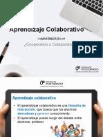 PPT_Semana_2 (2).pdf