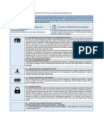 policy_privacy.pdf