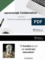 PPT_1 (2).pdf