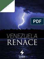 venezuela-renace