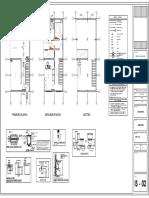 EFRAIN -II.SS. DESAGUE.pdf