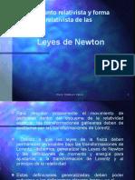 Relatividad 2.pptx