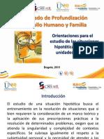 Formato 1_FOrientaciones para el estudio de situaciones hipoteticas..