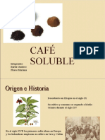 cooffe solubilidad.ppt