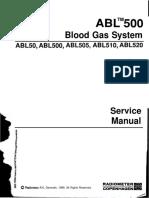 ABL 50&5000&505&510 &520dd.pdf