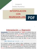 Clase6_U3_20.pptx