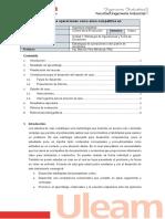 Caso de Estudio 1_ CP-1591933351 (1)-convertido