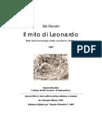 Franzini.pdf
